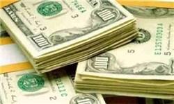 20141125173722cb-دلار