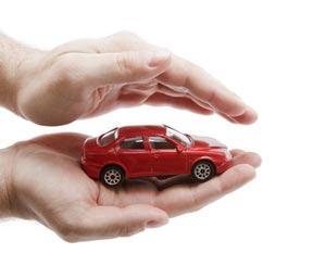 آنالیز بیمهگذار و تعیین نرخ حق بیمه اتومبیل
