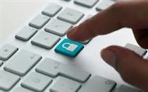 سیستم مدیریت امنیت اطلاعات ( ISMS ) چیست؟