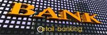 بانکداری خرد (Retail Banking) چیست؟