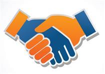 انواع قراردادهای سرمایه گذاری خارجی (Buy Back , BOT, Joint venture)