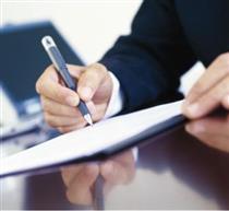 اصول و نظام راهبری شرکتهای بورسی