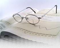 تحلیل فاندامنتال یا بنیادی چیست ؟