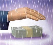 چطـور میتوان ریسک سرمایـهگذاری در بورس را کاهش داد؟
