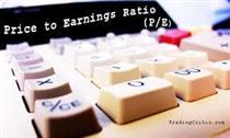 نسبت قیمت به سود یا P/E چیست؟