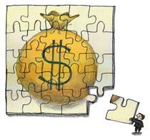 «تخصیص دارایی» (asset allocation) چیست؟