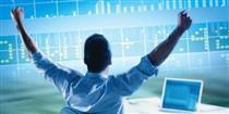 گواهی حق تقدم خرید سهام چیست؟
