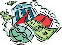 تفاوت هلدینگها و سرمایهگذاریها چیست؟