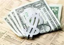 انواع روشهای مدیریت ریسک نوسانات نرخ ارز