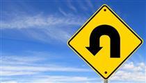 «U-turn» چیست؟ / راهحل رفع تحریم «U-turn»