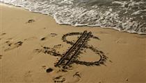 آف شور ( Offshore ) بانک چیست؟