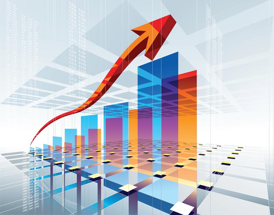 راهکارهای افزایش نقد شوندگی سهام آزاد در بورس