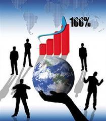 اصول مدیریت بازاریابی اثربخش چیست؟