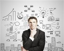 بازاریابی کارآفرینانه چیست؟