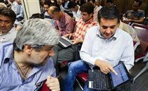 امیدنامه شرکتهای بورسی چیست؟