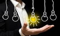 ابزار شایستگی مدیران چیست؟