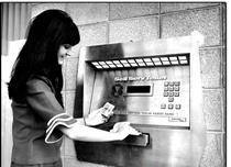 تاریخچه ساخت کارت بانکی؛ چرا کارت بانکی بوجود آمد!؟