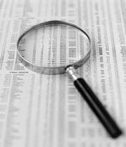 رونمایی از مدل نوین نظارت بانکی تا پایان آذرماه