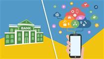 ورود بانک مرکزی به فعالیت فین تک های فاقد مجوز