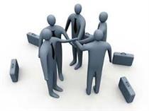 مدل ACHIEVE بعنوان ابزاری برای مدیریت عملکرد کارکنان چیست؟