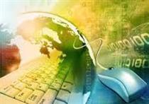 صادرات بیمزد کالاهای دیجیتال ایرانی