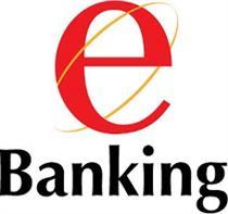 نسخه متمرکز بانکی سینا ارتقا یافت