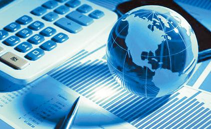 سه چالش پیشروی آموزش اقتصاد