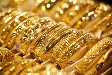 نحوه محاسبه مالیات بر ارزش افزوده طلا