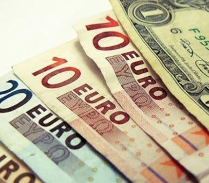 سه سوءتفاهم در سیاستگذاری ارزی / سکوی ارزی جهش تولید