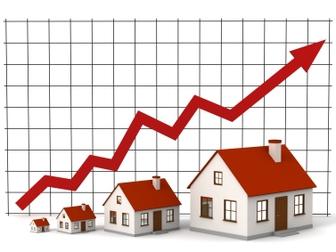 بازار مسکن همچنان چشم انتظار مشتری است