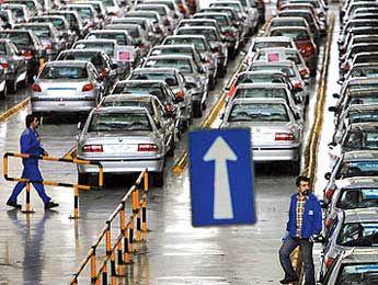 ۲ شرط خودروسازان برای کاهش « نرخ سود مشارکت » پیش فروش