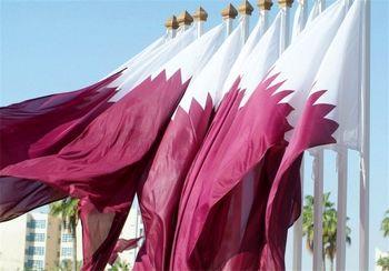 فرصت های تجاری در بحران قطری
