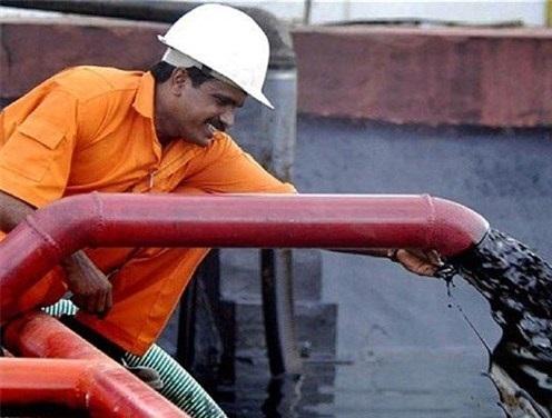 ۱۵ میلیارد دلار قرارداد جدید نفتی امسال امضا می شود
