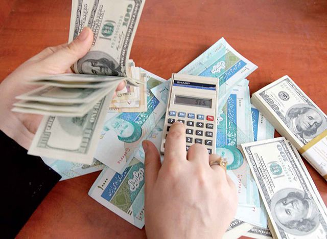 بانک صادرات 1400 میلیارد ریال وام قرض الحسنه پرداخت