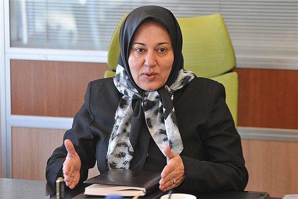 کاهش نرخ سود سپرده؛ راه درمان اقتصاد ایران