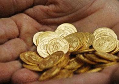 سکه طرح قدیم سقوط کرد/دلار سه هزار ۷۹۲ تومان