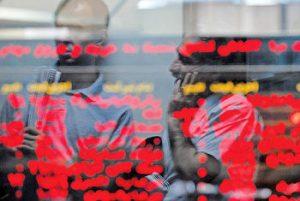 سناریوهای پیش روی بورس تهران در شهریور