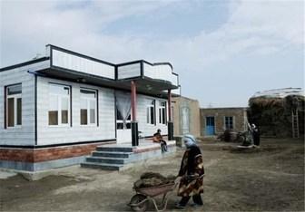 کوتاهی بانکها در پرداخت تسهیلات مسکن روستایی