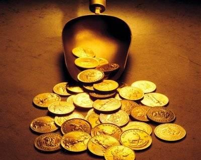 سکه ارزان شد/ دلار 3811 تومان+ جدول