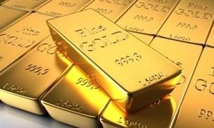 ادامه افزایش قیمت جهانی طلا