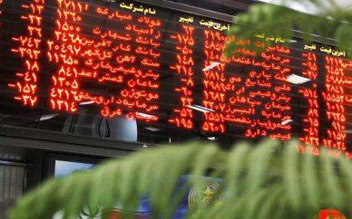 شروط بازگشایی نماد بانکها اعلام شد