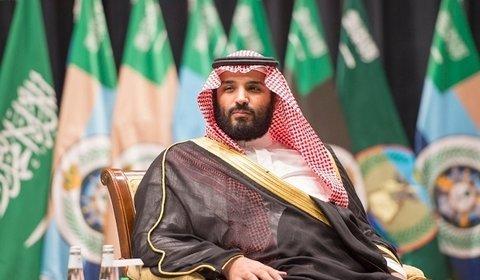 باج گیری مقامات سعودی از شاهزاده ولید بن طلال