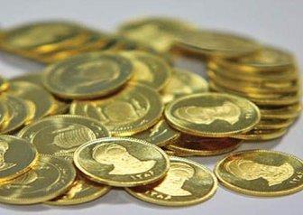 بررسی قیمت جدید سکه و ارز