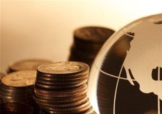 کدامیک در رونق اقتصاد کشور موثرترند بورس یا بانک؟
