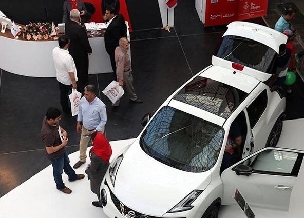 وارد کنندگان خودرو دیگر حاضر به عرضه خودرو در بازار نیستند
