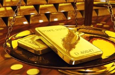 رشد نرخ دلار و سکه در بازار آزاد تهران