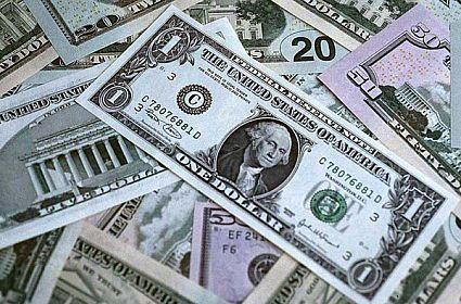 باز هم قیمت دلار تغییر کرد