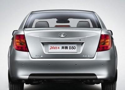 خریداران خودروهای چینی با چه مسائلی روبرو هستند؟