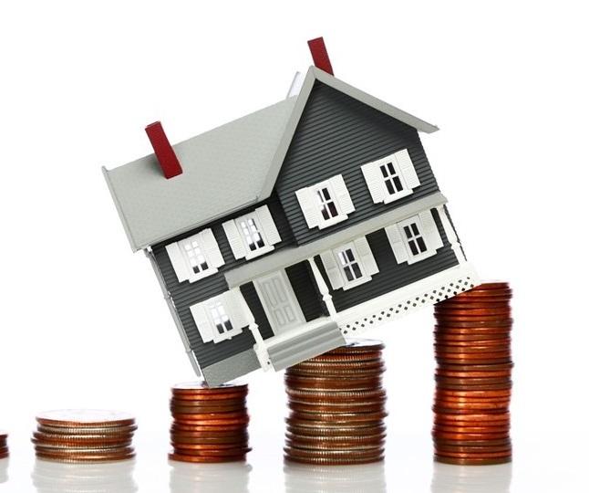 به چه دلیل قیمت مسکن در بعضی مناطق بالاتر است؟