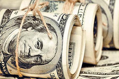 بررسی روند قیمت سکه و دلار در بازار